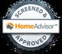 Home Advisor Contractor